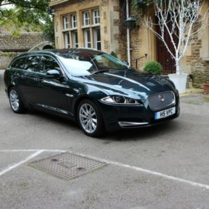 Oxfordshire chauffeur oxford taxi (1)