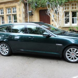 Oxfordshire chauffeur oxford taxi (10)