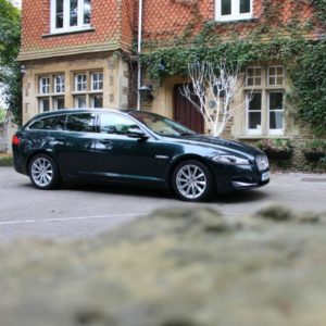 Oxfordshire chauffeur oxford taxi (11)