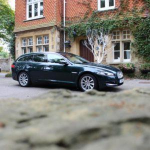 Oxfordshire chauffeur oxford taxi