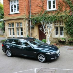 Oxfordshire chauffeur oxford taxi (4)