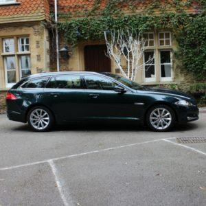 Oxfordshire chauffeur oxford taxi (5)