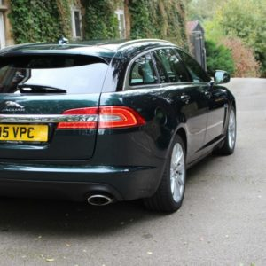 Oxfordshire chauffeur oxford taxi (6)