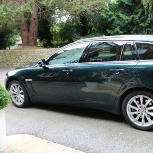 Oxfordshire chauffeur oxford taxi (9)