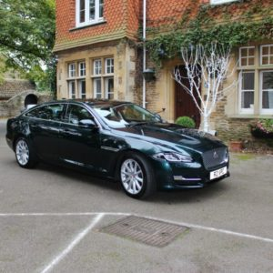 airport transfers oxford to london 4
