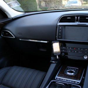 Oxfordshire Chauffeurs Oxford to Heathrow Airport Vale Prestige Chauffeurs (5)