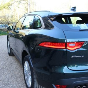 Oxfordshire Chauffeurs Oxford to Heathrow Airport Vale Prestige Chauffeurs (7)
