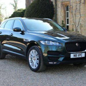 Oxfordshire Chauffeurs Oxford to Heathrow Airport Vale Prestige Chauffeurs (8)