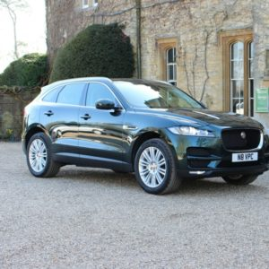 Oxfordshire Chauffeurs Oxford to Heathrow Airport Vale Prestige Chauffeurs (9)