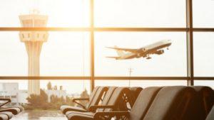 London Airport Transfer Oxford